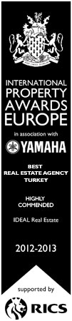 best-real-estate-agency-turkey-banner